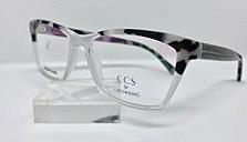 CCS105-COL6