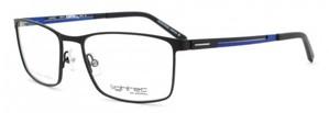 LIGHTEC-30041L-NB04