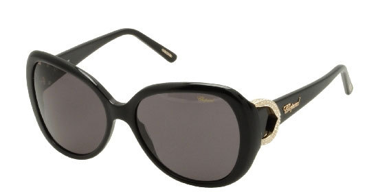6f22ebb7844f Sunglasses are designed for outdoor daytime wear in bright sunshine or  where there is glare. They should be worn when bright sunlight causes  watering of the ...