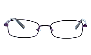 DO-375-C80-purple-front