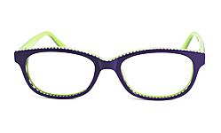DO-379-C80-purple-front