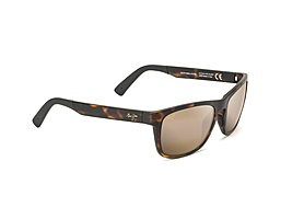 Maui-Jim_-South-Swell_H755-10M
