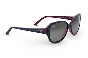 Maui-Jim_Swept-Away_GS733_08B