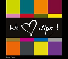 We-love-clips