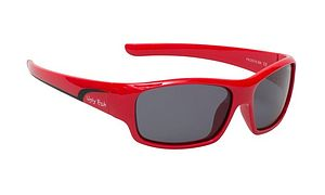 UGLY-FISH_PK255_RED