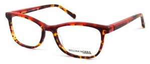 WILLIAM-MORRIS_LN50036_C4_TORTOISESHELL