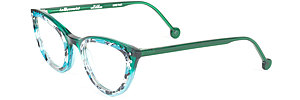 LAEYEWORKS_FERRIS_653393_GLEMGREEN-WITH-MIXMATCH_SIDE