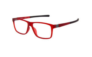 SPINE-1020-200-RED