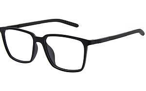 SPINE-1402-001-BLACK