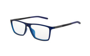SPINE-1403-655-BLUE