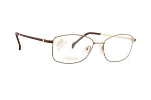 STEPPER-SI-50140-F011-BRONZE-GOLD