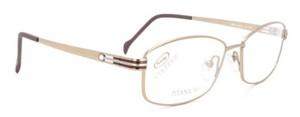STEPPER-SI-50187-F011-LIGHT-BROWN