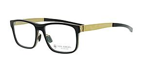 VON-ARKEL-0303-004-GOLD-BLACK