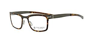VON-ARKEL-0402-024-GUN-HAVANA