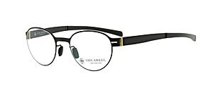VON-ARKEL-0407-006-BLACK