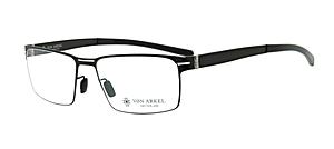 VON-ARKEL-0412-002-BLACK