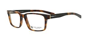 VON-ARKEL-0507-006-HAVANA-BLACK