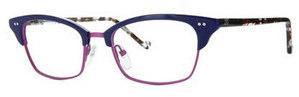 Lafont-Eye-Patti-Blue-3041