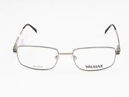 VALMAX-VM16625-505-SILVER