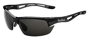 BOLLE-BOLT-S-BLACK-11777