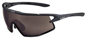 BOLLE-B-ROCK-MATT-BLACK-12185
