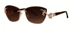 CAVIAR-M6859---TEMPLES-DIFFER-TO-FRAME-IN-STOCK---TEMPLES-C21-BLACK