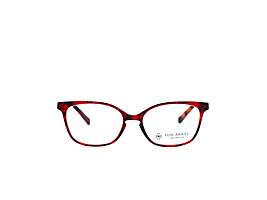 VON-ARKEL-0604-013-RED-BLACK