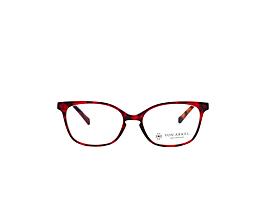 VON-ARKEL-0604-013-RED-BLACK