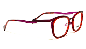 BOZ-GATAKA-C3070-PURPLE-RED