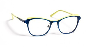 JF-REY-JF-2792-C0010-BLUE-YELLOW