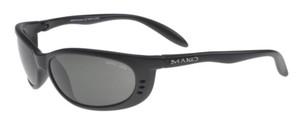 MAKO-9371-SLEEK-M01-BLACK