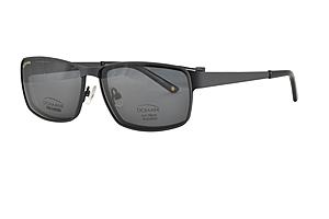 DO7908-C.20-GAV-CLIKON