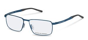 PORSCHE-8337-D-BLUE