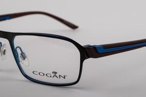 COGAN-YC2323-BLUE
