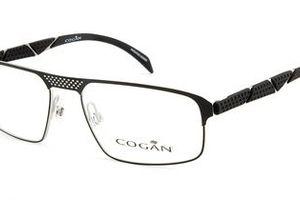COGAN-YC2378-BLACK