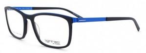 LIGHTEC-30023L-BB02