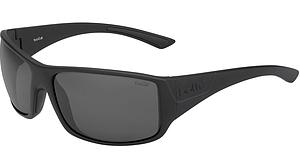 BOLLE-TIGERSNAKE-MATT-BLACK-12600