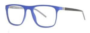 Alium_Lab2_3D04_blue