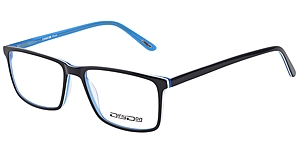 DIRTYDOG_PLONK_50663_BLUE
