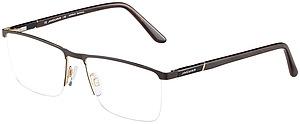 jaguar-33100-designer-frames-1178