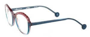 LA-EYEWORKS-OCOTILLO-245-BERRY-BLUE