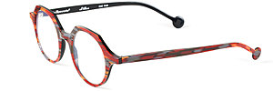 LAEYEWORKS_QUILL_902_PHEASANT_SIDE
