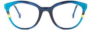 LAEYEWORKS_WEXLER_316_BLUE