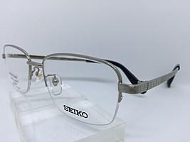 SEIKO_SJ9007_ST