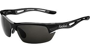 BOLLE-BOLT-S-11869-BLACK