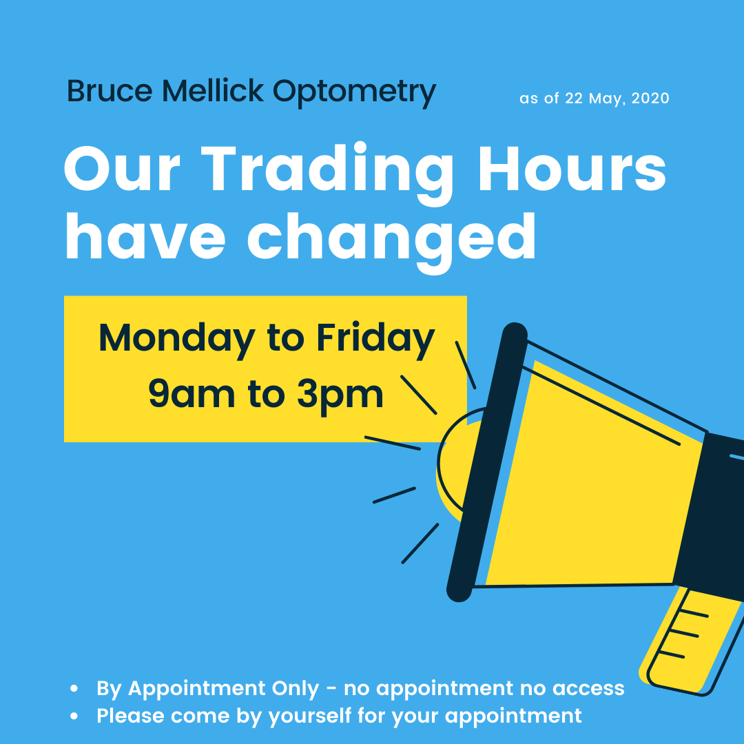 Trading-Hours-have-changed-22nd-May-2020