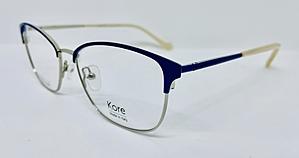 KORE_LP100089_C2_BLUE