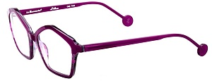 LA-EYEWORKS-WHIRLY-BIRD-620-MULBERRY