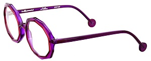 LA-EYEWORKS-LUNCH-BOX-178-GRAPE-TART