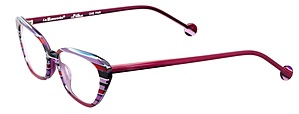 LA-EYEWORKS-GUPPY-985-MULBERRY-MORE